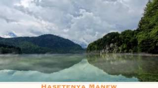 Video Hasetenya Manew? (Alemayew Abebe) download MP3, 3GP, MP4, WEBM, AVI, FLV Oktober 2018