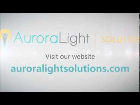 Light Therapy for Sleep Disorders  -- Light Therapy Tip