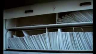 Автоматизированные системы хранения документов ICAM