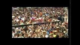 Тенерифе (бесконечный праздник)(, 2012-03-10T10:08:35.000Z)