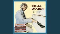 Alle Titel – Hillel Tokazier