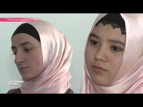 знакомства.узбекистан