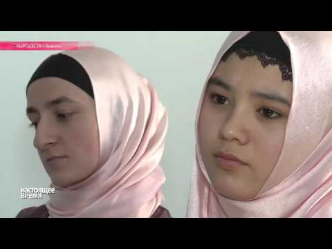 muslim-info • View topic - Ислам Каримов - кто он