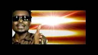 Daasebre Gyamenah - Odo Nnidi Ntwen Me.flv