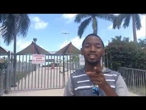On location : Outcry Miami Special Report