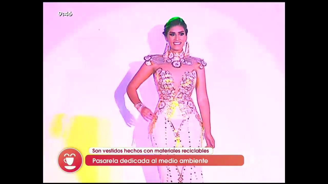 Vestidos bonitos en guayaquil