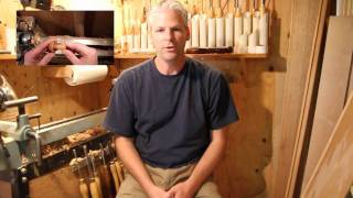 Woodturning Projects Turning Tips