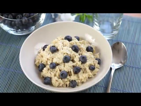 10 Best Foods to Eat for Breakfast | Health