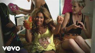 Beyoncé - Party ft. J. Cole thumbnail
