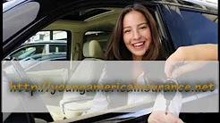 Young america insurance - Compare car insurance quote