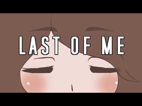 【UTAU Cover】 Last Of Me 【AL!CE.16 English VCCV】+PV