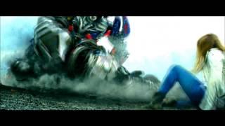amv transformers 4 aoe skillet whispers in the dark season 1