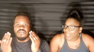 13-Year-Old Says Mom Will Do Anything To Stop Her From Having Fun (ALVIN'S REACTION)
