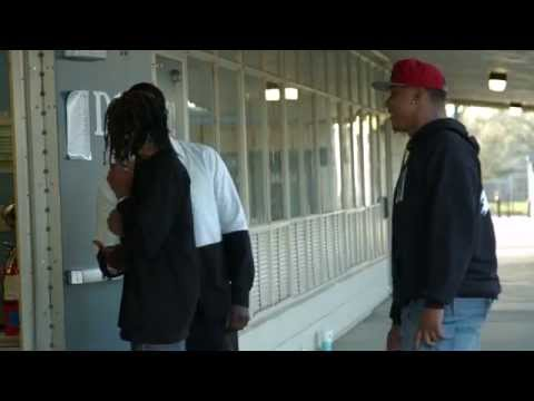 CORN - Old School Hyphy feat. NEF THE PHARAOH (Directed by T2OAM)