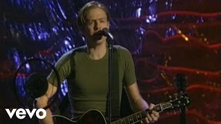 Bryan Adams Summer Of '69 Live