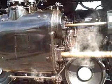 World's largest steam locomotive visits Shakopee