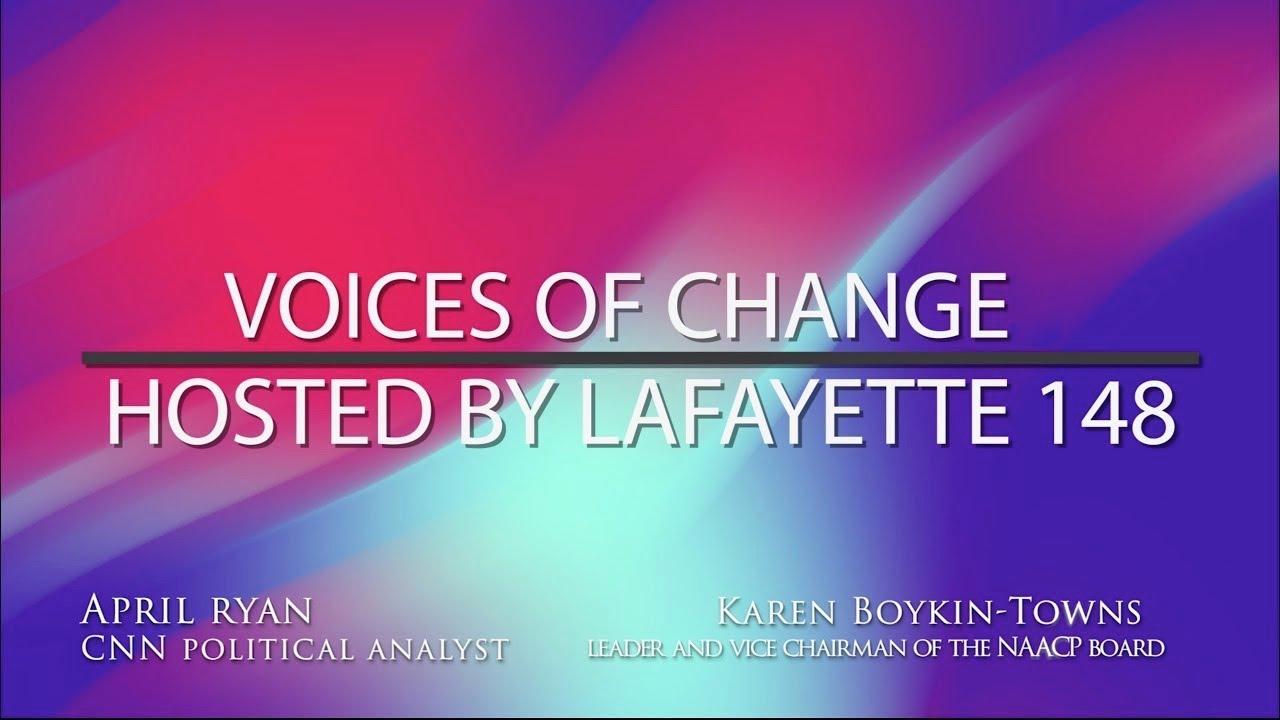 Karen Boykin Towns - Results Driven Leader