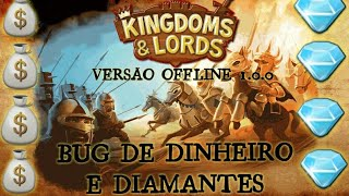 Popular Videos - Kingdoms & Lords & Android Application Package