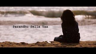 Parandhu Sella Vaa | Short Film | Drama
