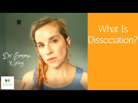 dissociation,-what-is-it?
