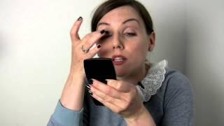 Sali Hughes Long-Wear Make-Up