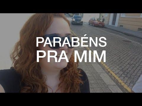 Conhecendo Maia, Universidade do Porto e muito mais - Porto | Portugal