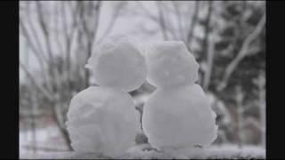 何年かぶりの大雪 ふと歌いたくなって 弾き語ってしまいました。 宅録 ...