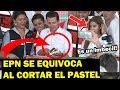 Investigan a repostera por no escribir mensaje anti gay en pastel  Al Rojo Vivo  Telemundo