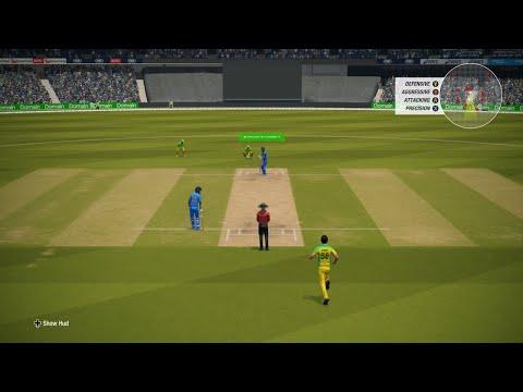 Live: IND Vs AUS FINAL ODI   Live Scores And Hindi Commentary   India Vs Australia Live Streaming