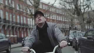 Kris Evans || N.U.M.B (official video)