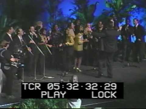 Colour Blind - Creation Tour '96 - Power mp3