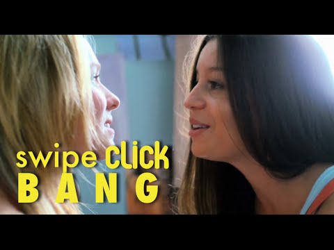 "Swipe Click Bang: ""#YoungLuv"" [HD]"