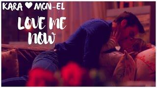 Karamel | Love Me Now