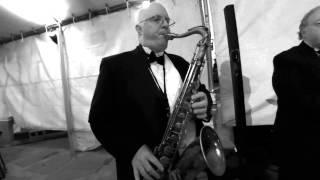 Beautiful Love - The Houston Jazz Band Quintet