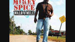 Mikey Spice - I Cry, You Cry
