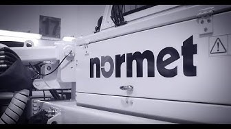 Normet Expertise