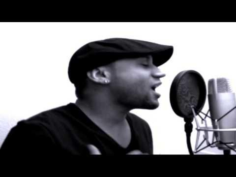 Marlon Henry - Incomplete - (Sisqo cover)