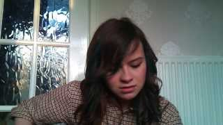Gabrielle Aplin - Someone Like You (Adele cover)