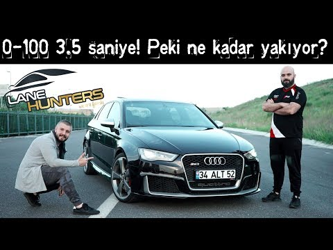 audi-rs3-why-world's-best-hot-hatch-?!-|-launch-control!