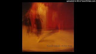 Kuniyuki Takahashi Ft. Josée Hurlock - All These Things