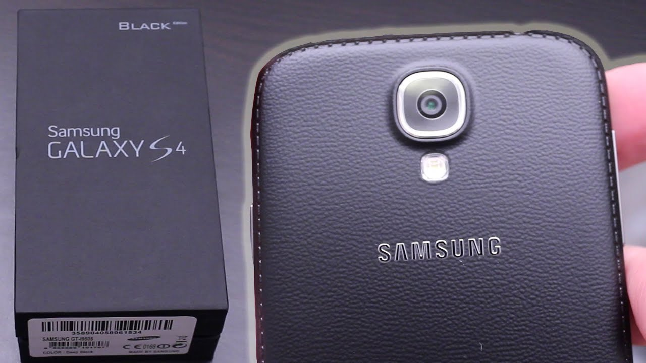 samsung galaxy s4 phone black. samsung galaxy s4 phone black t