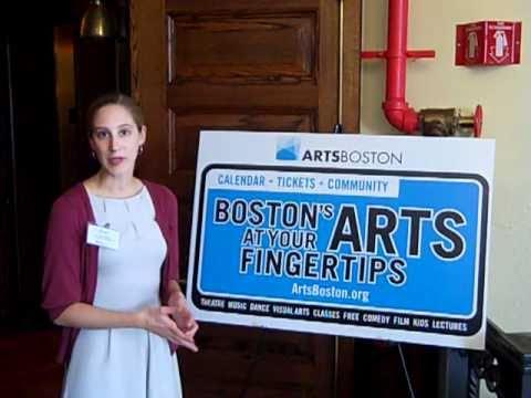 Karen Robichaud, Boston Lyric Opera