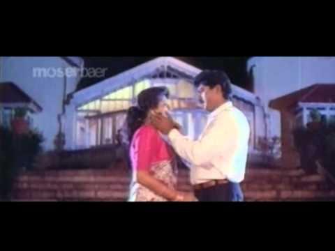 Keladi Kanmani - Sarathkumar, Heera, Ranjitha - Band Master - Tamil Classic Song