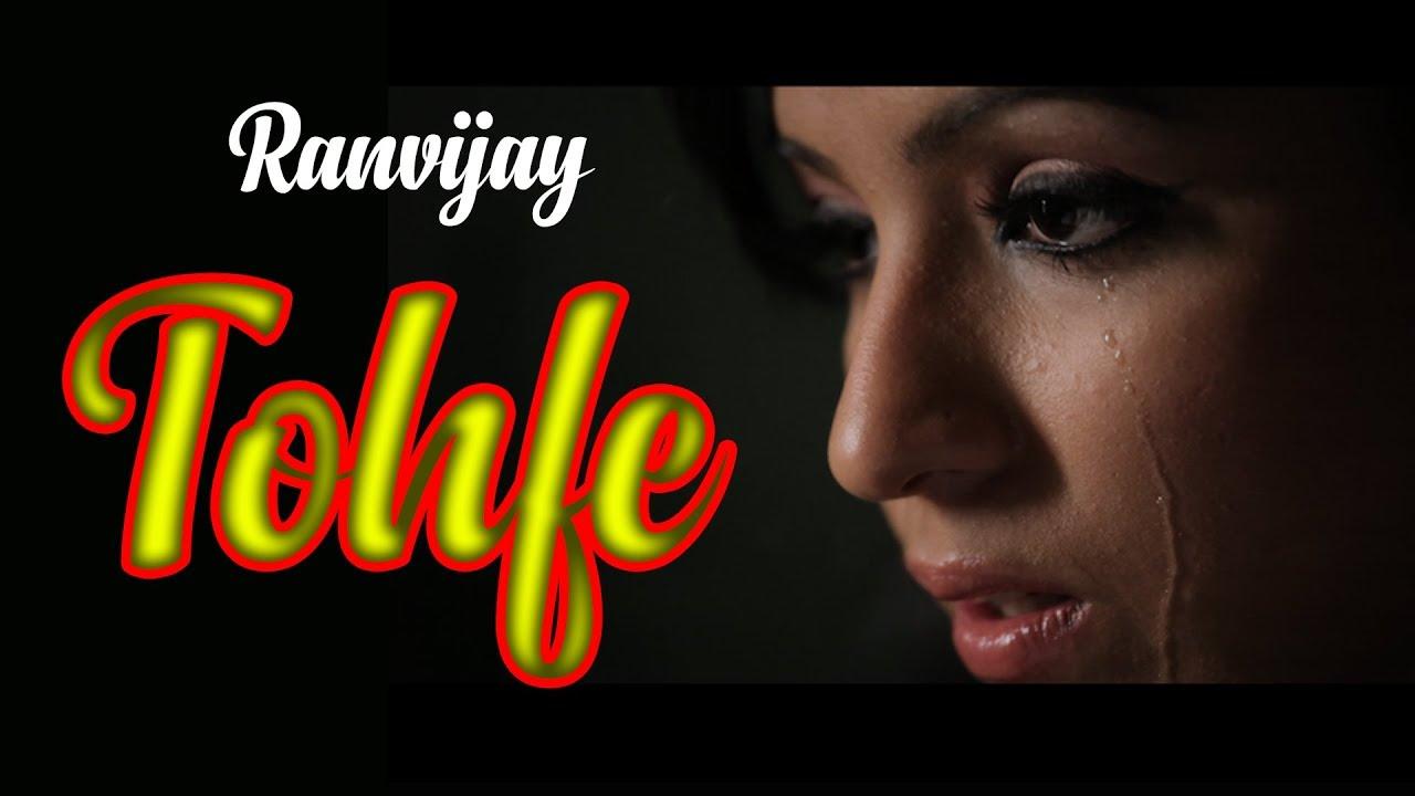 ranvijay latest