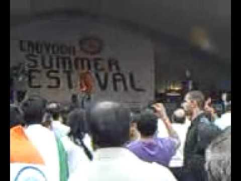 Stereo nation at mela 2010.3gp