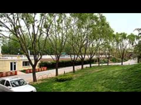 wn beijing country club rh beijingcountryclub com