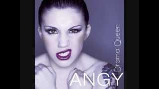 Watch Angy Die With Me drama Queen video