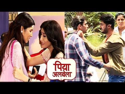 Serial Piya Albela 17th May 2018 | Upcoming Twist | Full Episode | Bollywood Events