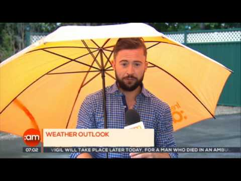 TV Blooper: Irish Weather Wins Once Again! Instagram @deric_tv3 Subscribe.