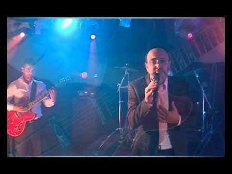 קליפ - יהודה שוקרון - קול ששון
